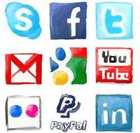 Социальные сети: как и сколько заработать?
