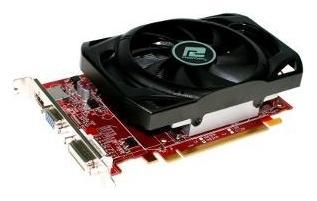 AMD-Radeon-HD-6670
