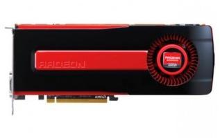 AMD-Radeon-HD7870