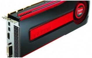 AMD-Radeon-HD7970