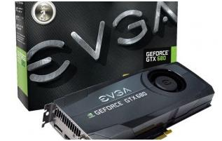 EVGA-GeForce-GTX-680