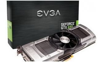 EVGA-GeForce-GTX690