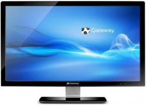 Gateway-FHX2402L-bid