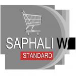 Saphali-Woocommerce