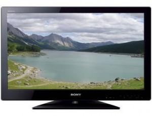 Sony-KDL32BX330