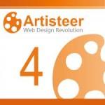 Artisteer: создаем темы WordPress самостоятельно