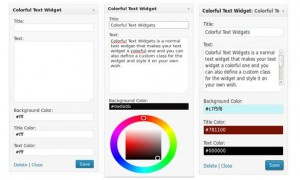 color_widgget-wordpress_1