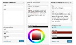 color_widgget-wordpress_1