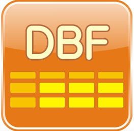 dbf-kodirovka