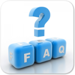 faq-plugin-wordpress