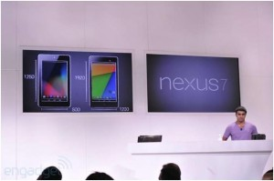 google_nexus7_2