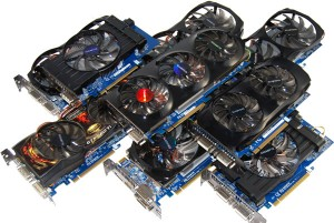 graphics-cards-best