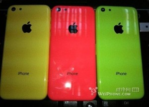 iPhone_deshevie_1