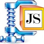 javascript-sgatie