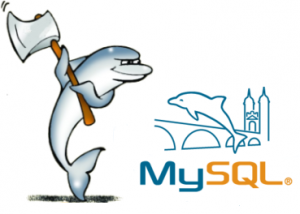 mysql-optimiz-wordpress