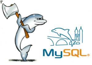 Оптимизация базы данных WordPress. Очистка БД MySQL