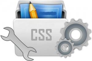 Оптимизация и сжатие CSS файлов
