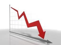 Узнаем: почему падает посещаемость на сайте. Причины падения посещаемости