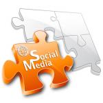 Платные методы продвижения сайта в социальных сетях