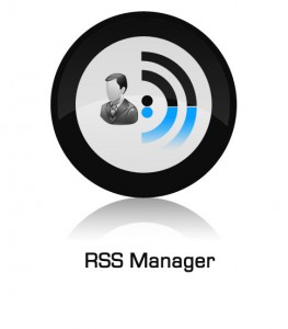 rss-manager