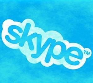 Секретные (скрытые) функции Skype
