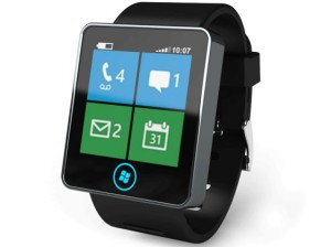 smart-watches-microsoft