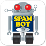 spambot-wordpress