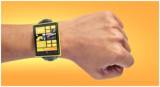 umnie-watch-microsoft