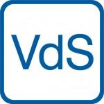 Преимущества и недостатки VDS серверов