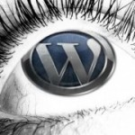 wordpress-grafika