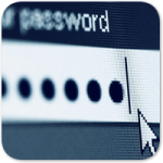 wordpress-mysql-sbros-password