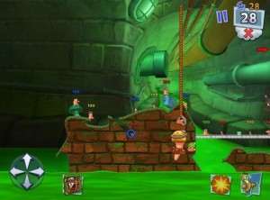 worms3_2