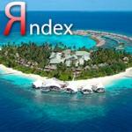 yandex-ostrova-beta