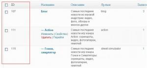 id-consol-wordpress