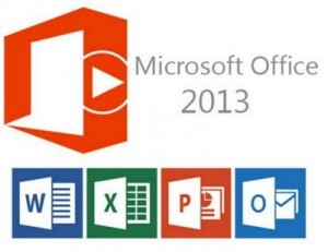 ms-office-android