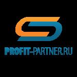Почему выгодно работать с ЦОП Profit-Partner