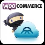 woocommerce-plugins