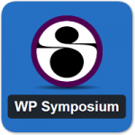 wordpress-symposium