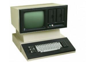 zavisanie-computer