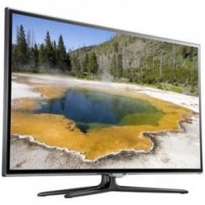 Samsung-UN46ES6500