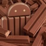 android4.4_kitkat