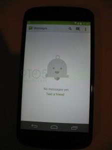 android_kitkat_4