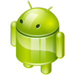 android_platform-for-usb