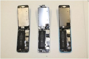 apple-iphone5_1