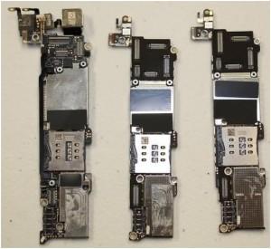 apple-iphone5_2