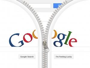 Компания Google ужесточает правила продвижения и оптимизации сайтов