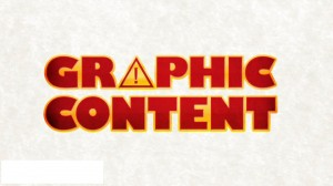 graphic-kontent