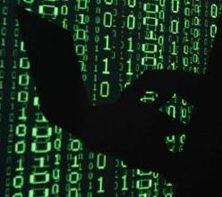 hacker-site
