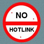 hotlink-zaschita