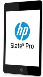 hp_slate7_pro